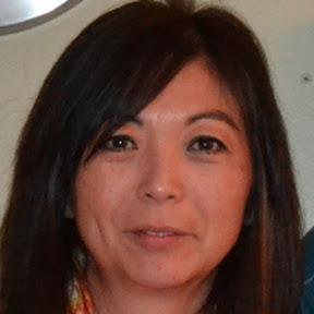 Maria Yamanaka