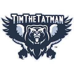 TimTheTatman