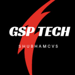 Gsp Tech