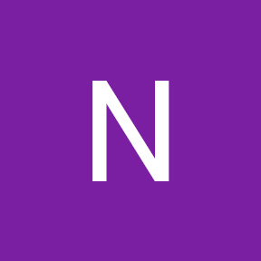 Nug Nhg