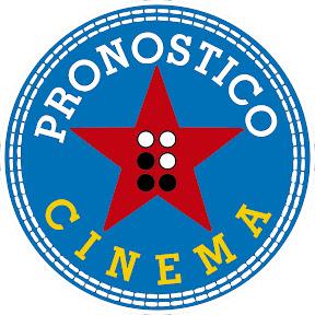 Pronóstico Cinematográfico