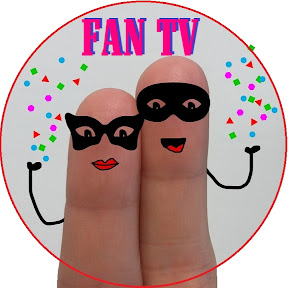 FAN TV ONE