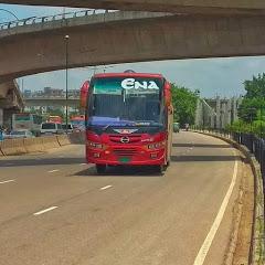 Bus Analysis BD