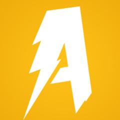 AlphaBolt