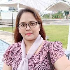 AteJonna In Malaysia Vlog