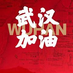 抗擊武漢肺炎 Fight with Wuhan 2019-nCoV 歡迎訂閲分享點贊