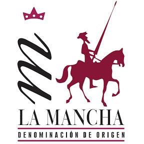 Consejo Regulador La Mancha