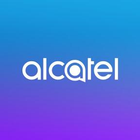 Alcatel India