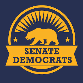 California Senate Democrats