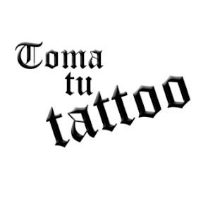 TomaTuTatto