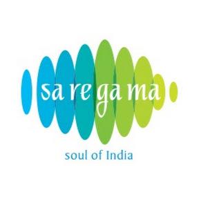 Saregama Sufi