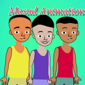 Masud Animation