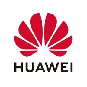 Huawei Mobile South Africa