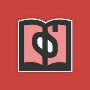 Seleção Literária