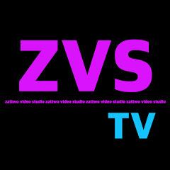Zattwo ZVS