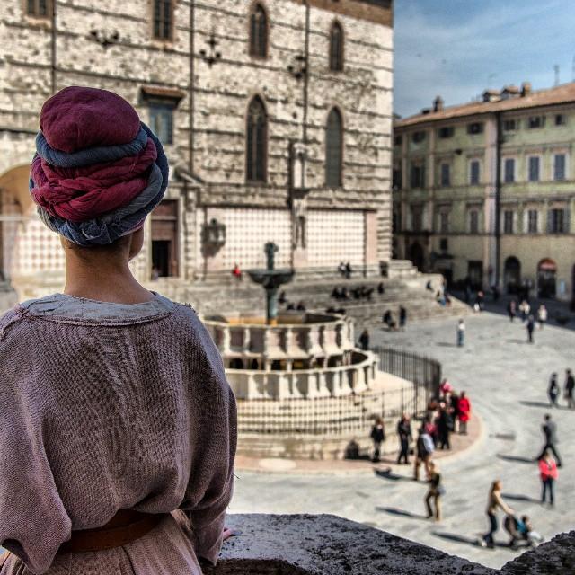 #SensationalUmbria #Sensational #Umbria #Perugia #SteveMcCurry #McCurry #photo #photographer #photography #art #exhibition #travel #journey