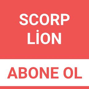 Scorp Lion