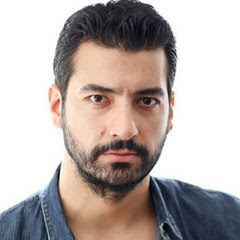 Kamal Kozan - كمال كوزان