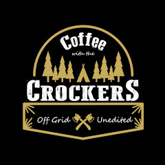 Coffee With The Crockers