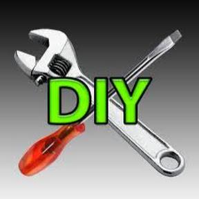tong chi DIY moto fix