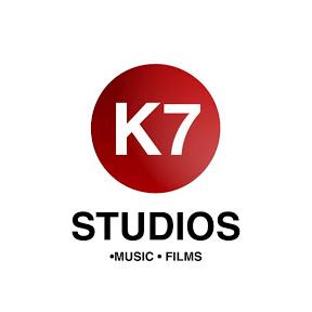 K7 Music Studios