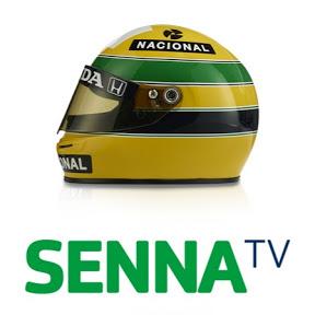 Senna TV