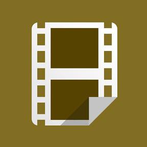 Potongan Film