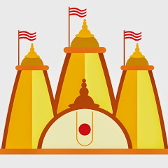 Shri Hari Ashram