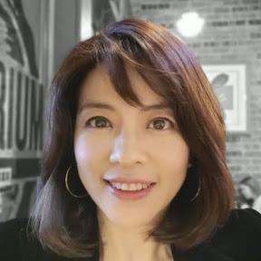 MC 선화 MC Sunwha