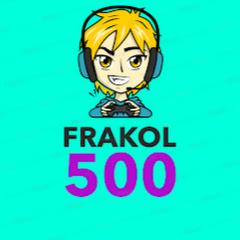 500 FrAkol