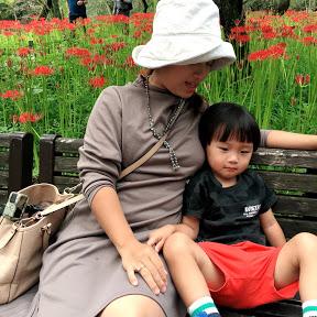 Quynh Tran JP - Cuộc sống ở Nhật