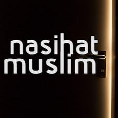 Nasihat Muslim