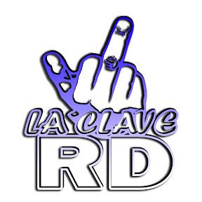 La Clave RD