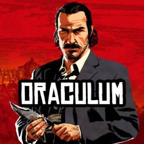 Oraculum - Red Dead Online & Variedad