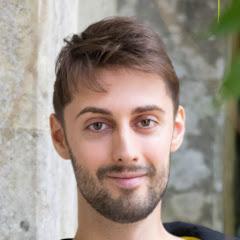 Romain Simar