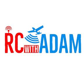 RCwithAdam