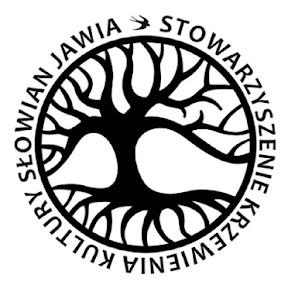 Stowarzyszenie JAWIA