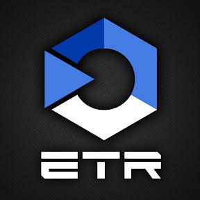 ETR VR