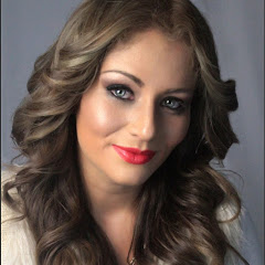 KATHERINE CORDERO Canal -Oficial
