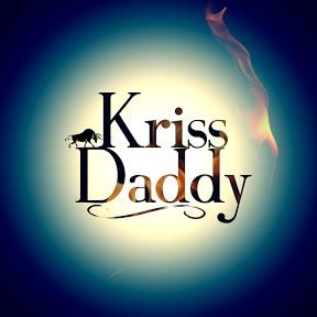 KRISS DADDY LA MAQUINA MUSICAL
