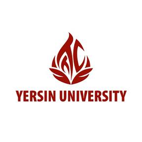 Đại học Yersin Đà Lạt