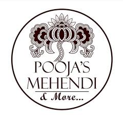 Pooja's Mehendi & More