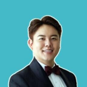 COOK SOME KOREA