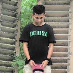 Dika Remixer