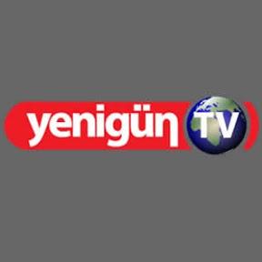 Yenigün TV