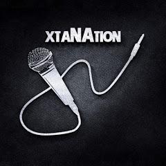 xtaNAtion - Talent Cheekhta Hai