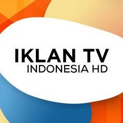 Iklan TV Indonesia HD
