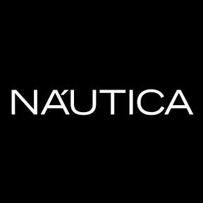 Revista Náutica