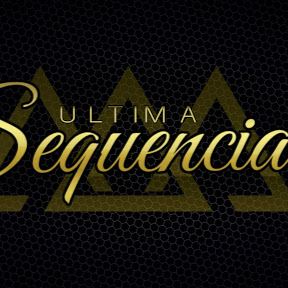 Ultima Sequencia