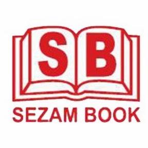SEZAM BOOK